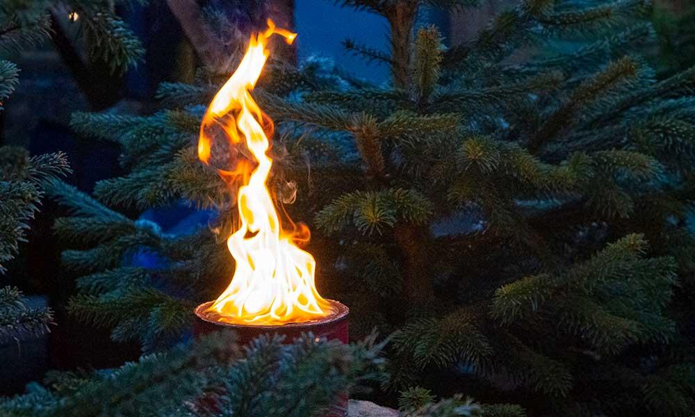 weihnachtsmarkt_67.jpg