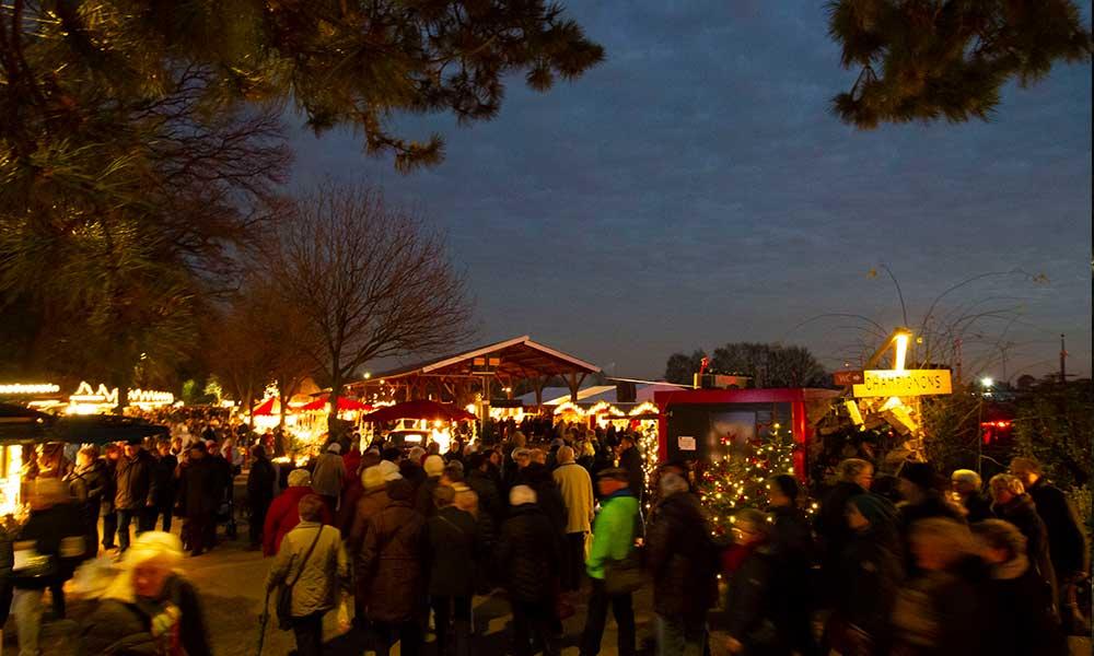 weihnachtsmarkt_70.jpg