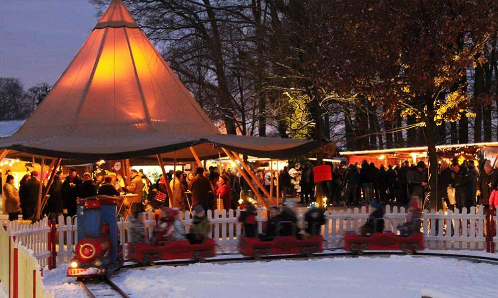 weihnachtsmarkt_12.jpg