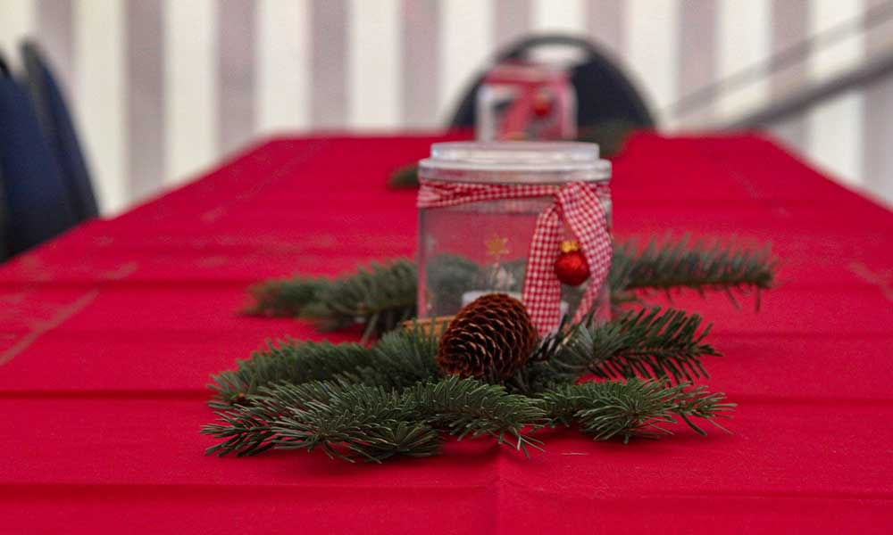 weihnachtsmarkt_61.jpg