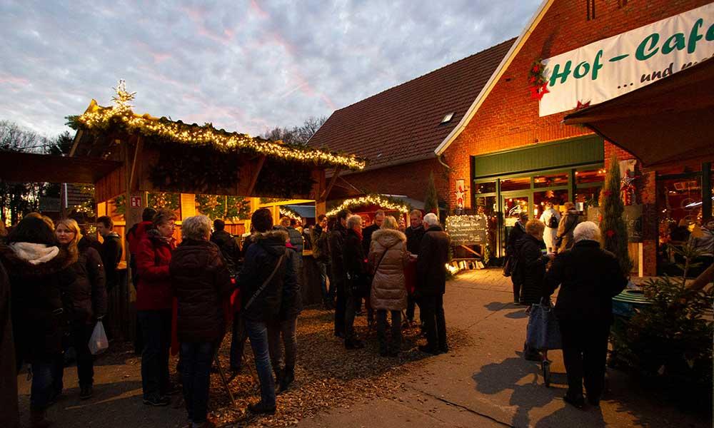 weihnachtsmarkt_69.jpg
